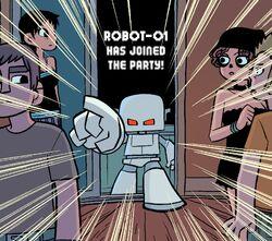 Robot-01comic