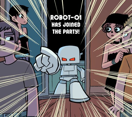 File:Robot-01comic.jpg