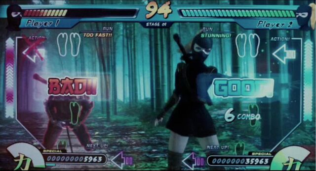 File:Ninja Ninja Revolution.jpg
