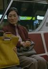 Mrs chau movie