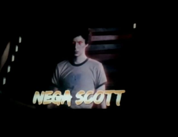 File:NegaScott Movie.jpg