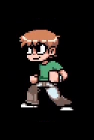 File:Scott Pilgrim Game Pic.png