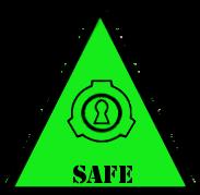 Safe box, IOS 7 interface symbol Icons | Free Download