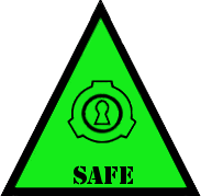 Safe box, IOS 7 interface symbol Icons | Free Download