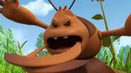 Ant-Lion (Maya)