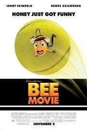 Bee movie ver4 xlg