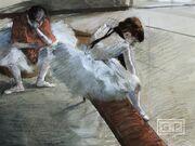 GalleryPlayer-10 Degas
