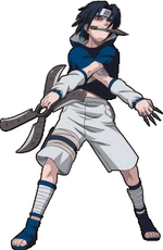 SasukeImage1