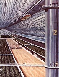 Torusagriculture-600
