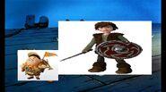 Dodger-and-Oliver-oliver-and-companys-dodger-19899835-960-536 - Copy