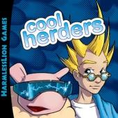 Cool-herders