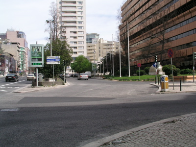 PicoasAsc