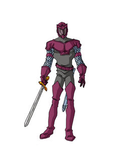 Swordsman-NewThunderbolts