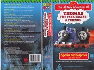 SpooksAndSurprisesVHS