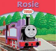 Rosie-MyStoryLibrary