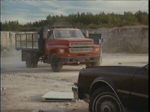 1997 - Trucks 578