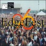 Edgefest 96