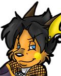 Raanee-Wiki-profile