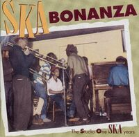 Ska Bonanza 500