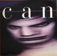 Can89