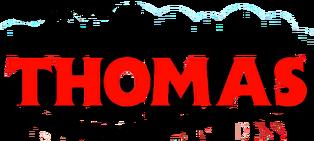 Finding Thomas