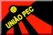 600px União Peixe