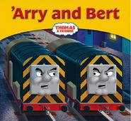 ArryAndBert-MyStoryLibrary