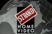 Strand Home Video