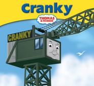 Cranky-MyStoryLibrary