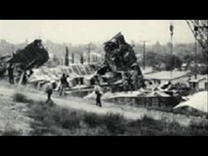 1989-05-12 - San Bernardino Train disaster