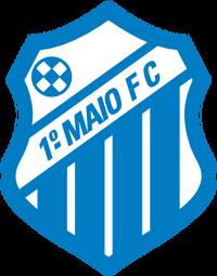 1º de Maio Esporte Clube