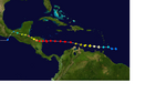 Hurricane Logan 13-L.png