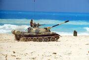 T-54-DFST8607557 JPG