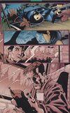 Batgirl 14 18