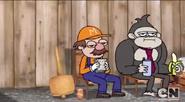 Mario&DK-MAD-ArThor