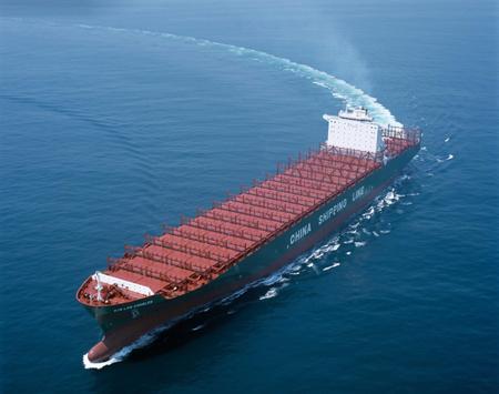 Cargo-ship-optimised
