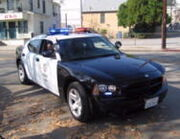 Policedodge