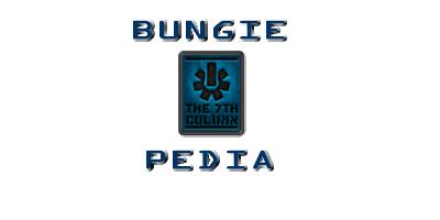 Bungie22222