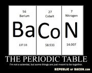 Bacon periodic table daryl MANUAL HIGH RES RE The Sacrificial Pig-s1600x1280-125700