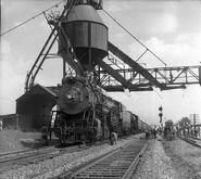 1959-09-06 - NMendota5-1-