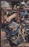 Batgirl 14 15