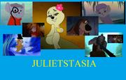 Julietstasia poster 2