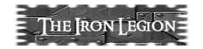 IronLegionLogo