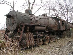 2008-03-11 - S 1118 rj 008