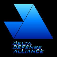 Delta Defense Alliance