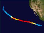 Hurricane Danielle 4-E.png
