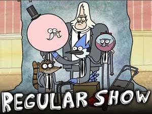 RegularShow-TitleCard