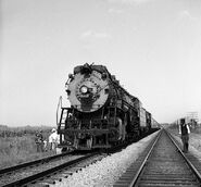 1959-09-06 - NRodProblem-1-