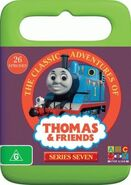 Thomas&FriendsSeries7