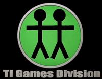 Tigamesdivision